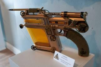 Atomizer Gun1