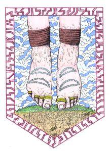 feetsm