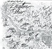 dayton map sect1