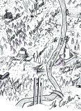 dayton map sect3