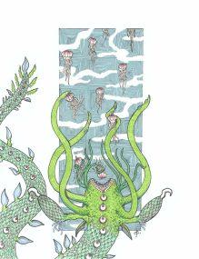 underwater3of3coloredsm