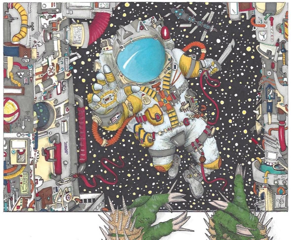 flipped-off-astronautsm